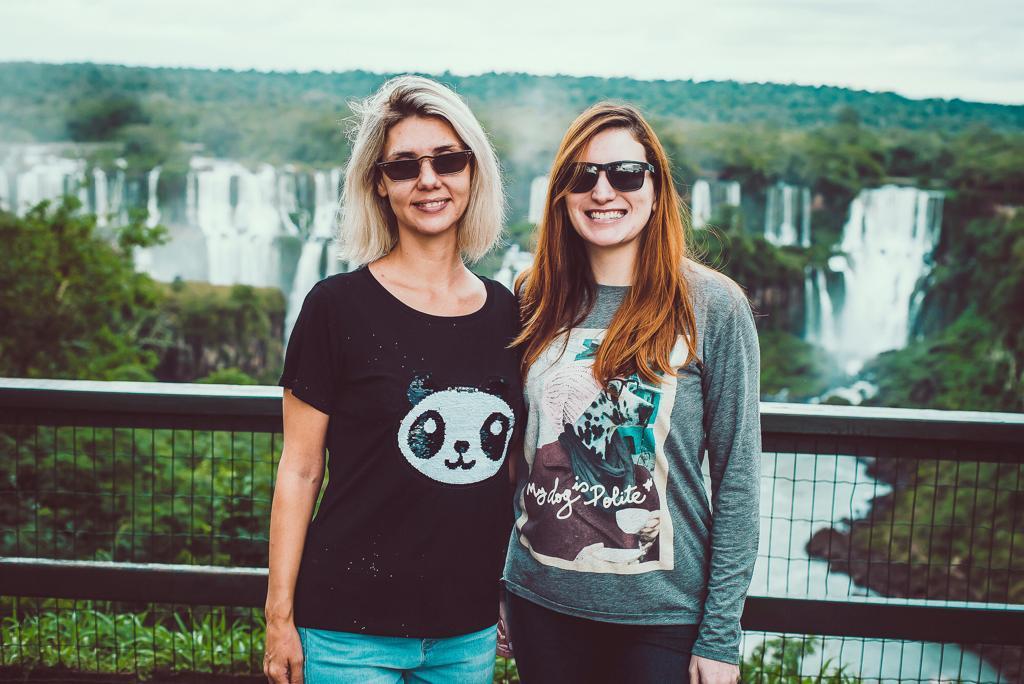 Kalygan Andreia Soundscape djanemag brasil - Soundscape lança sua própria gravadora e anuncia VA de estreia [Ouça agora]
