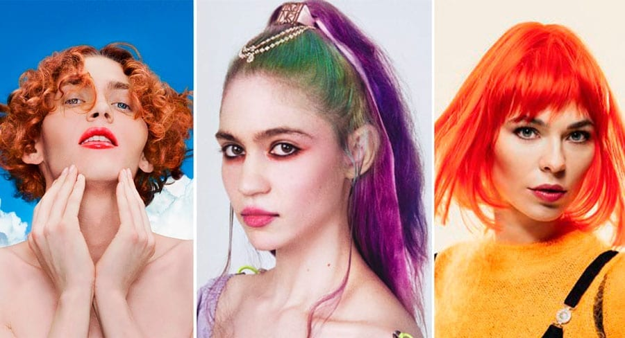 Lady Gaga >> preparando nuevo álbum - Página 4 Grimes-Nina-Kraviz-Sophie-Bio-Haque-djanemag-brasil