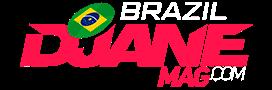 DJane Mag Brasil